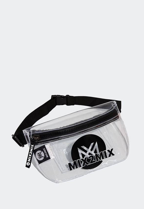 [시즌오프] [MSAC01_03] IN MY BAG - FANNY PACK