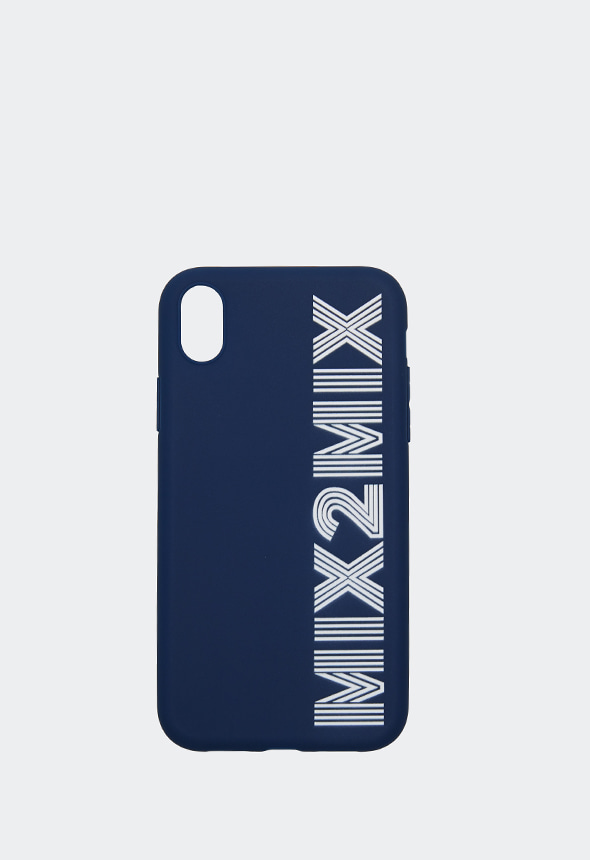 [MSAC01_19] IPHONE CASE (7, 8, X, XS, XR)